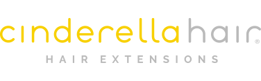 Cinderella 100% Human Hair Extensions , Hair Extension Training Certification