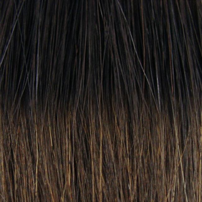 I Hairreg Flat Tip
