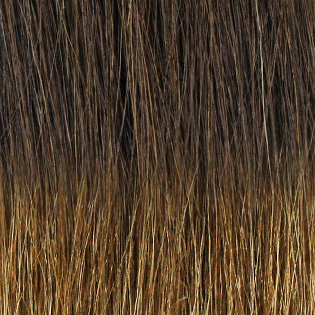 "CLASSIC BOND COLOR BLENDS #3/8 CINNAMON DUST 20"" (50cm)MEDIUM TEXTURE ST"