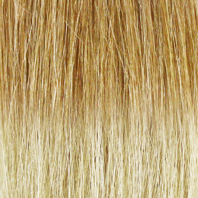 "CLASSIC BOND COLOR BLENDS #13/S613 SUN TAN 20"" (50cm)MEDIUM TEXTURE ST"