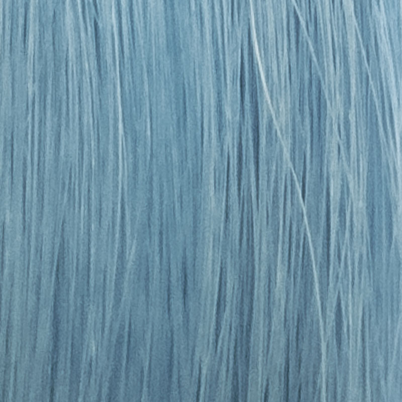 "CLASSIC BOND FANTASY BLUE MIST 20"" (50cm) MEDIUM TEXTURE ST"