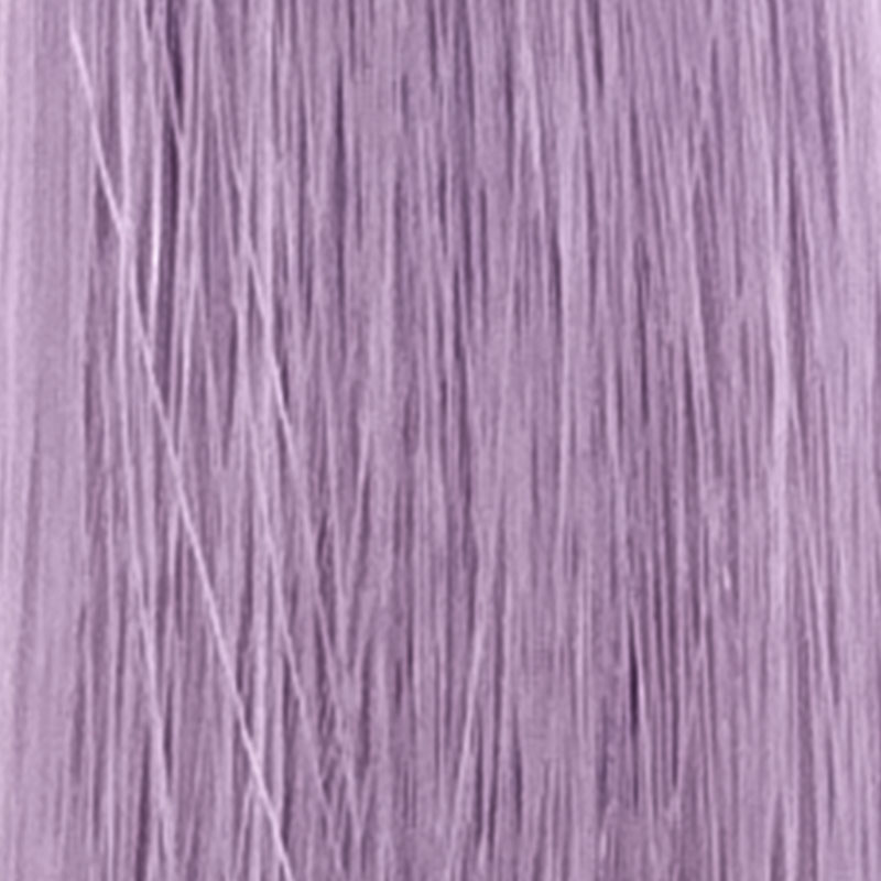 "CLASSIC BOND FANTASY LAVENDER FIELDS 20"" (50cm) MEDIUM TEXTURE ST"