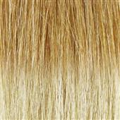 "T-HAIR® PRO .35 COLOR BLENDS #13/S613 SUN-TAN 20"" (50cm) MEDIUM TEXTURE ST"
