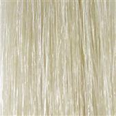 "I-HAIR® #JUST PLATINUM 22"" (55cm) MEDIUM TEXTURE BW (50 PIECES)"